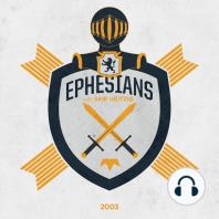 49 Ephesians - 2003