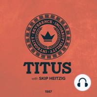 56 Titus - 1987