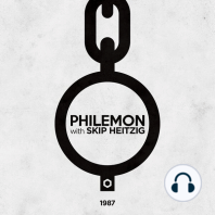 57 Philemon - 1987