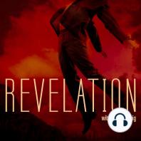 66 Revelation - 1982