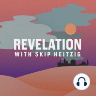 66 Revelation - 1996