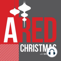 A Red Christmas