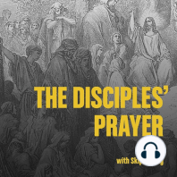 The Disciples' Prayer