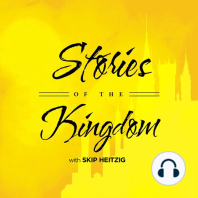 Stories of the Kingdom
