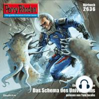 Perry Rhodan 2636