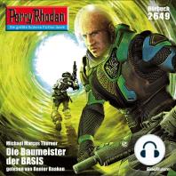 Perry Rhodan 2649