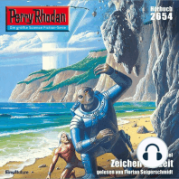 Perry Rhodan 2654