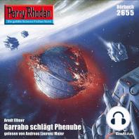 Perry Rhodan 2655