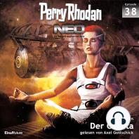 Perry Rhodan Neo 38