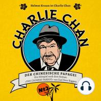 Charlie Chan, Fall 2