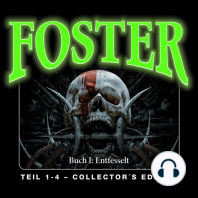 Foster - Box 1, Buch 1