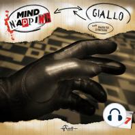 MindNapping, Folge 27
