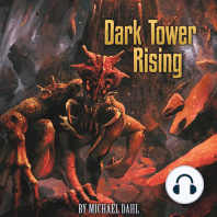 Dark Tower Rising