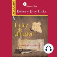 Ley De Atraccion, La