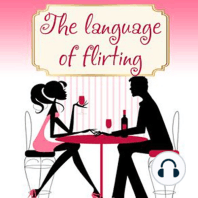 Language of Flirting