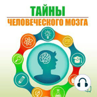 Secrets of the Human Brain, The [Russian Edition]