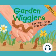 Garden Wigglers