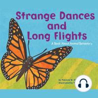 Strange Dances and Long Flights