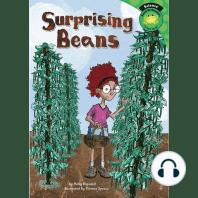 Surprising Beans