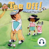 Tee Off!