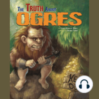 The Truth About Ogres