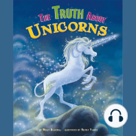 The Truth About Unicorns