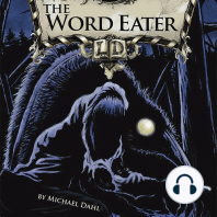 The Word Eater