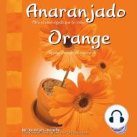 Anaranjado/Orange