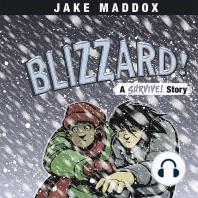 Blizzard!