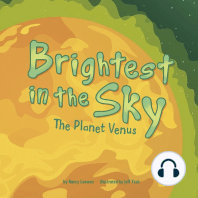 Brightest in the Sky