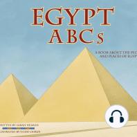 Egypt ABCs