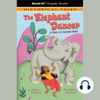 The Elephant Dancer