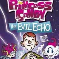 The Evil Echo