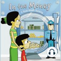 In the Money