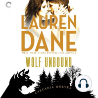 Wolf Unbound