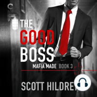 The Good Boss