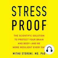 Stress-Proof