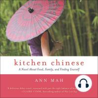Kitchen Chinese