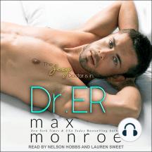 Dr. ER: A St. Luke's Docuseries Novel