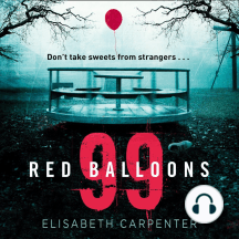 99 Red Balloons: Don't take sweets from strangers ...