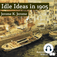 Idle Ideas in 1904
