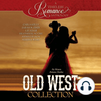 Old West Collection