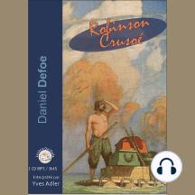 Robinson Crusoë