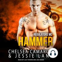 Hammer: Regulators MC