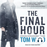 The Final Hour