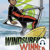 Windsurfing Winner
