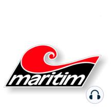 Maritim Verlag, Folge 1: Der Maritim-Cast