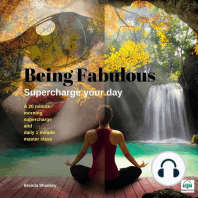 Supercharge Your Day