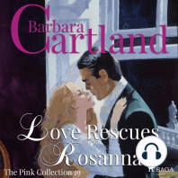Love Rescues Rosanna