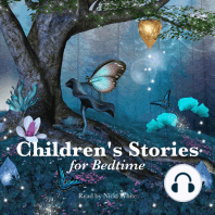 Children's Stories for Bedtime